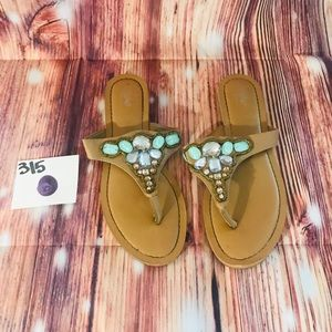 Shoes - Mossimo   8.5